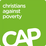 Christians_Against_Poverty_logo